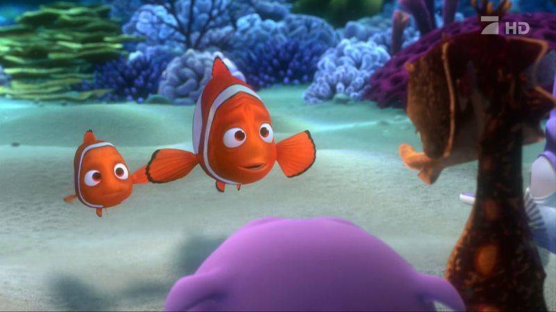finding_nemo_2003_everyone_has_the_right_to_make_mistakes_and_follow_their_own_path_10_20190717033909.jpg