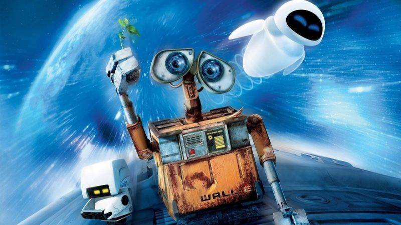 wall_e_2008_we_are_responsible_for_our_planet_6_20190717033908.jpg