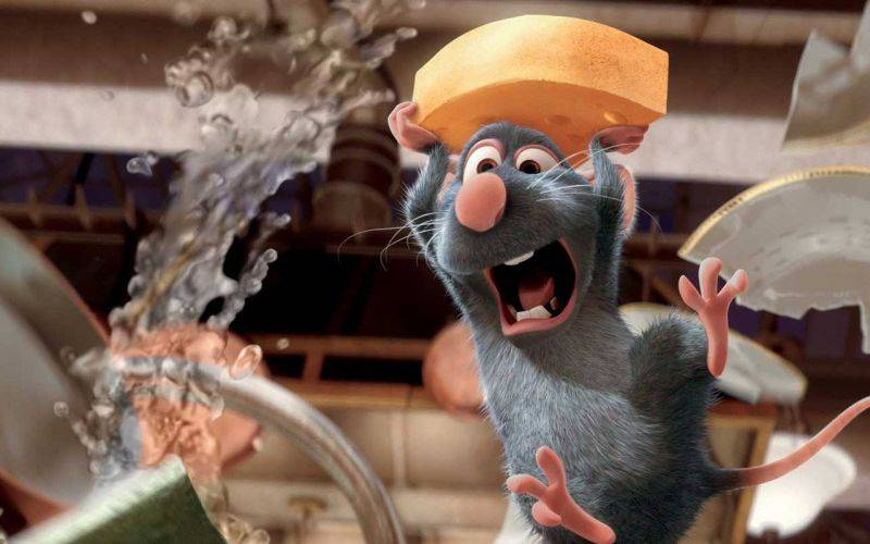 ratatouille_2007_follow_your_dream_even_when_they_say_you_are_not_worth_it_7_20190717033908.jpg