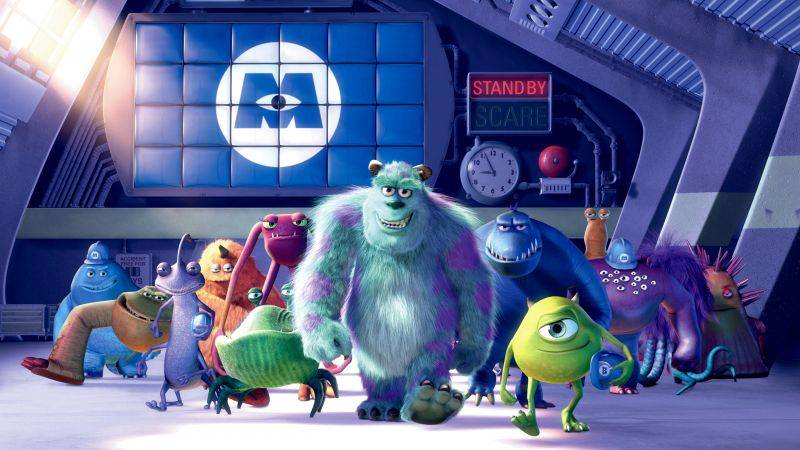 monsters_inc_2001_those_who_are_the_scariest_are_usually_scared_themselves_11_20190717033911.jpg