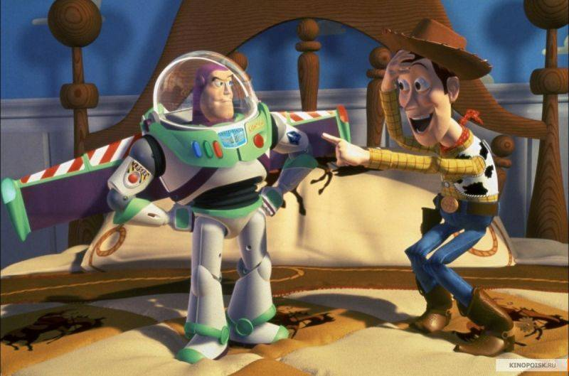 toy_story_1995_time_moves_on_but_real_friendship_and_devotion_last_forever_12_20190717033911.jpg