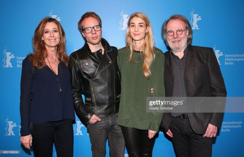 gettyimages-463158936-2048x2048.jpg